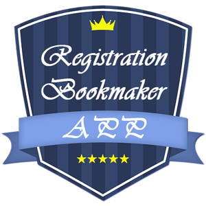 registration-bookmaker.app