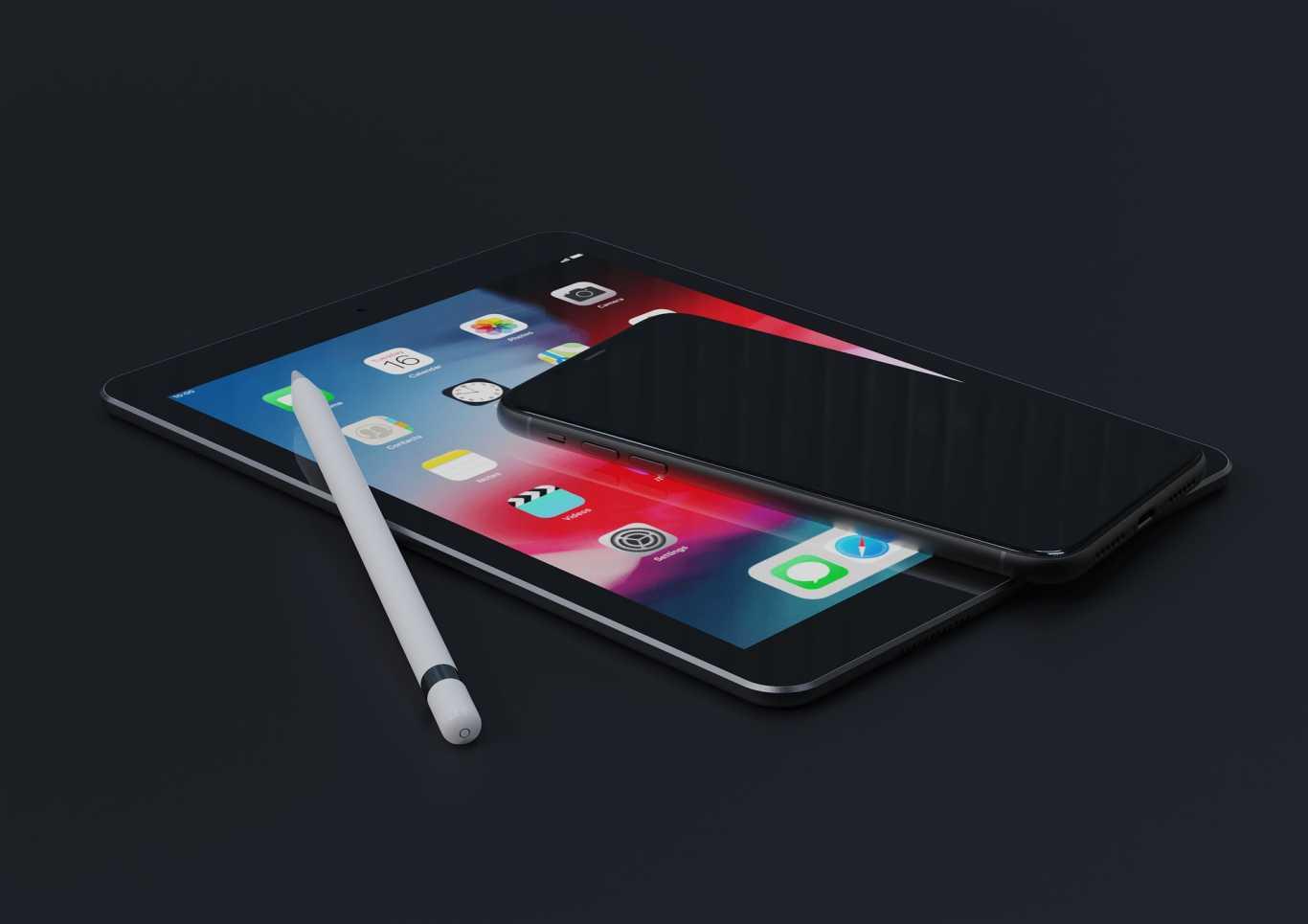 Фонбет мобильное приложение