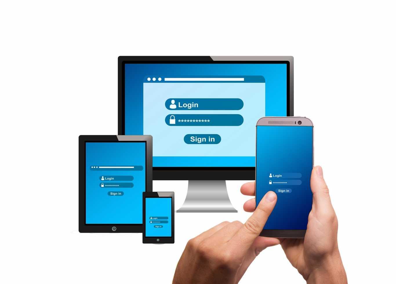 Бетсити мобильная регистрация