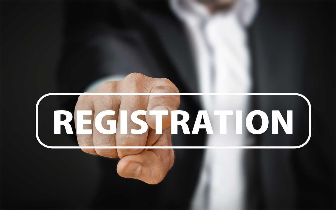 Балтбет регистрация на сайте